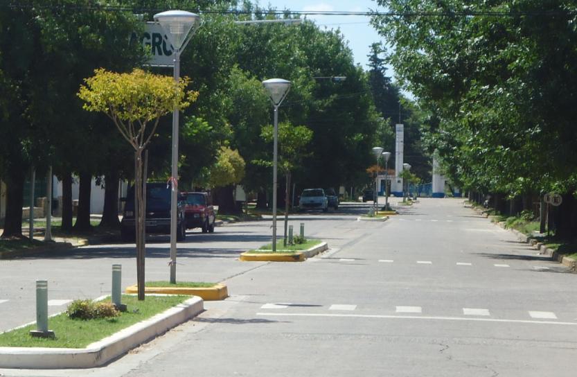 albertitown