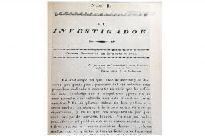GOB-El-Investigador-n¦mero-uno-300x199