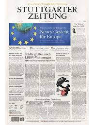 elzeitungdestuttgart