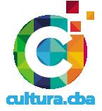 logo_cultura-1