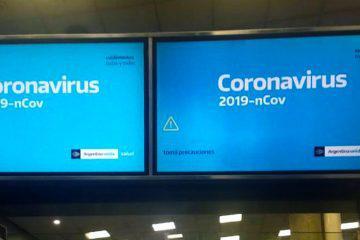 jo-coronavirus_protocolo-360x240