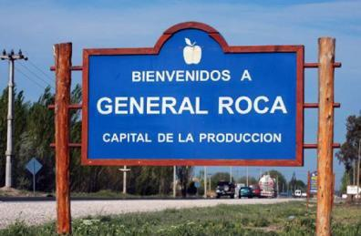 rocarionegro.j`pg