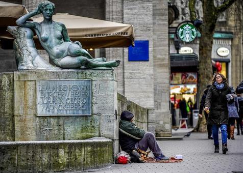 desigualdadeuropea