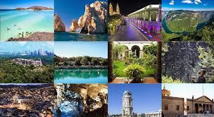 turismomexico
