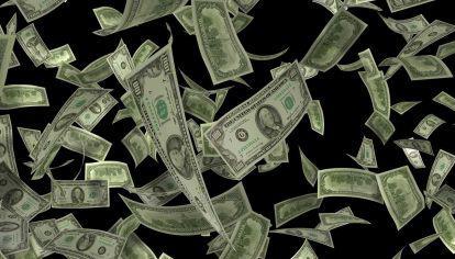 dolares-impuesto-riqueza-aporte-940024
