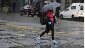 llueveencabacuatrogba