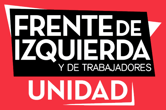 Frente_de_Izquierda_y_de_los_Trabajadores_Unidad