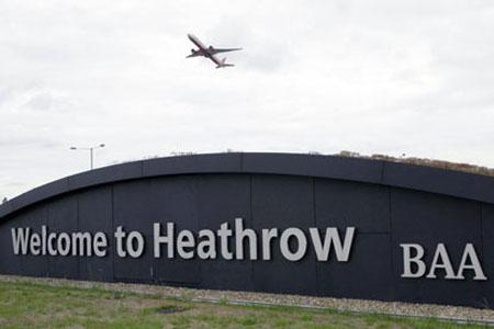 aeropuerto-heathrow-londres