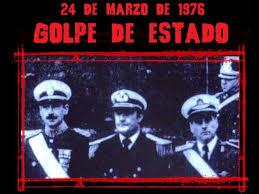 elgolpedel76