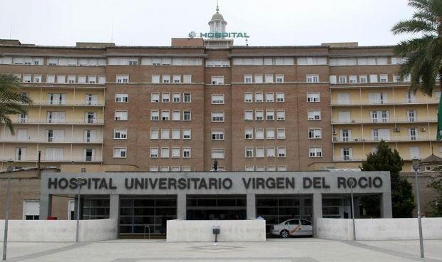 hospitalmir