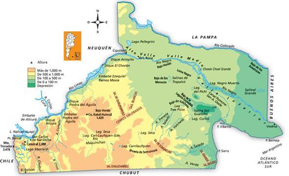 mapa-provincia-rio-negro