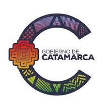 gobiernocatamarca