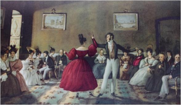 baile_independencia_KoLoAeb