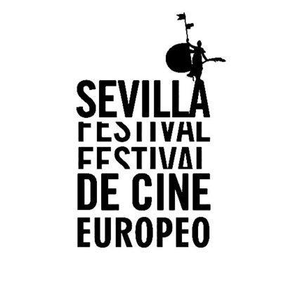 sevilla-festival-de-cine-europeo-2020