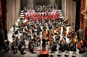 orquesta-sinfónica-de-córdoba2-300x199