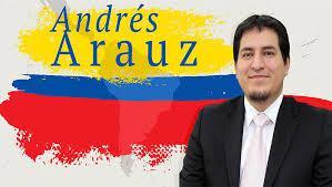 arauzecuador
