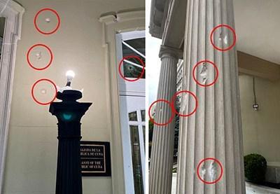 1-EEUU-atacan-embajada-Cuba