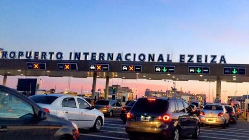 ezizaairport