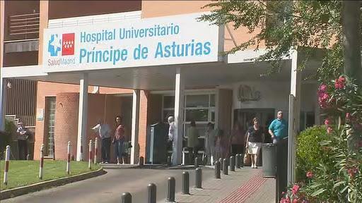 hospitalalcala
