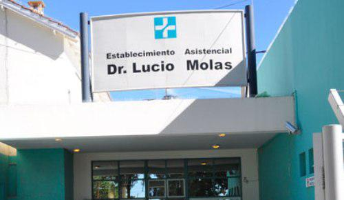 hospitalmolas444