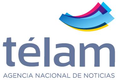 Telam_logo