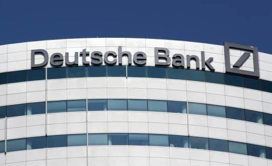 eldeutschebank