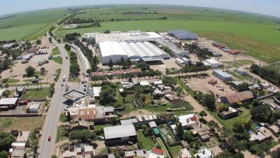 400,2300_1592386525_Parques_Industriales