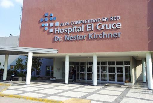 hospitalelcrucenk