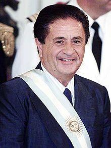 Eduardoduhaldepresidente