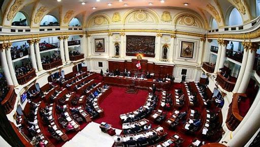 interiorparlamentoperuano