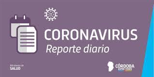 reportecordoba