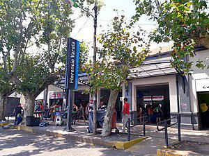 300px-Entrada_Estación_Florencio_Varela_03