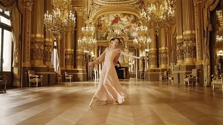 balletoperaparis