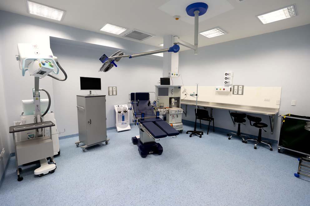 recorrido-hospital-Epidio-Torres1_4