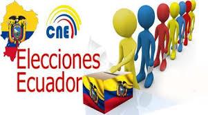 eleccionesenecuador