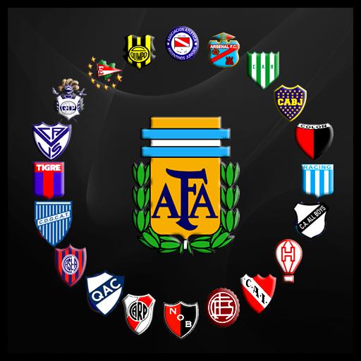 Futbolargentino