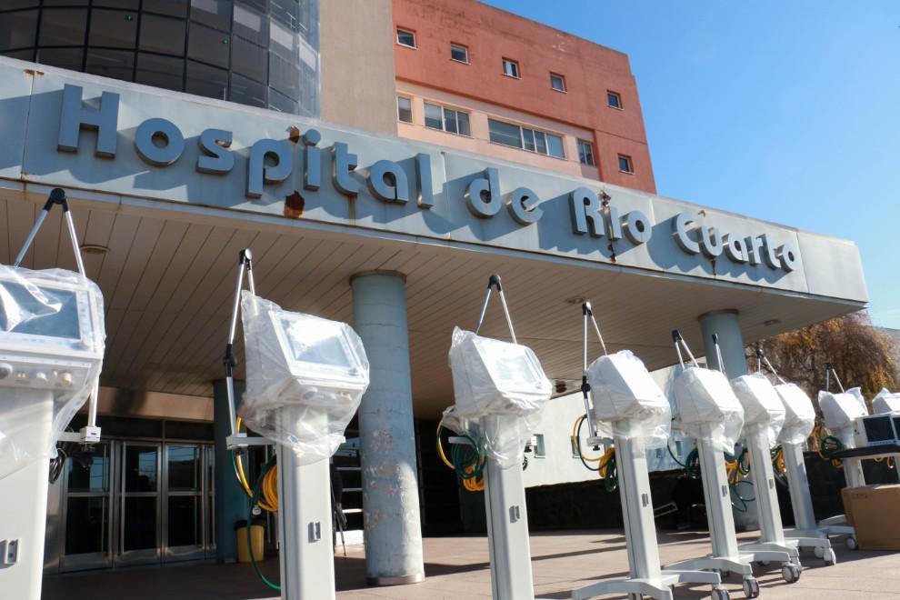 Nueva-aparatologia-hospital-Rio-Cuarto1