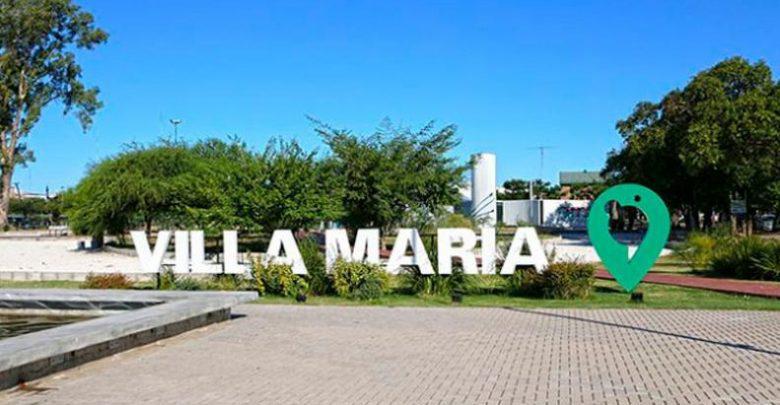 villa-maría