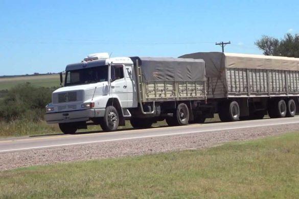camionesenrutaspampeanas