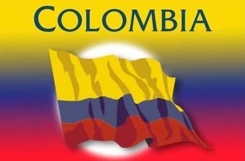 colombiaaa