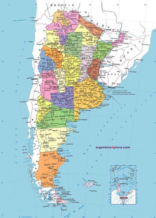 mapa_argentina_division_politica