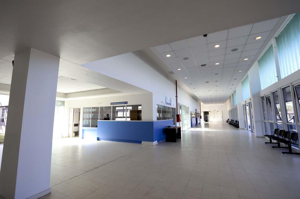 recorrido-hospital-Epidio-Torres1_5-1