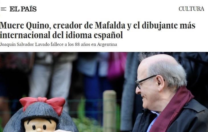 mafaldaquino