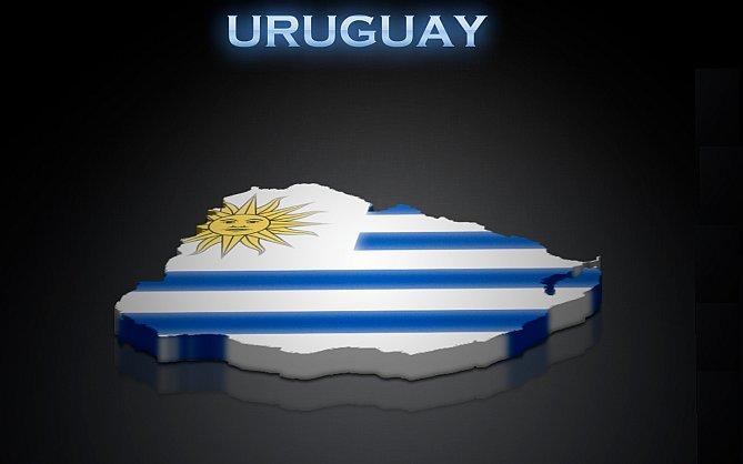 Uruguay3