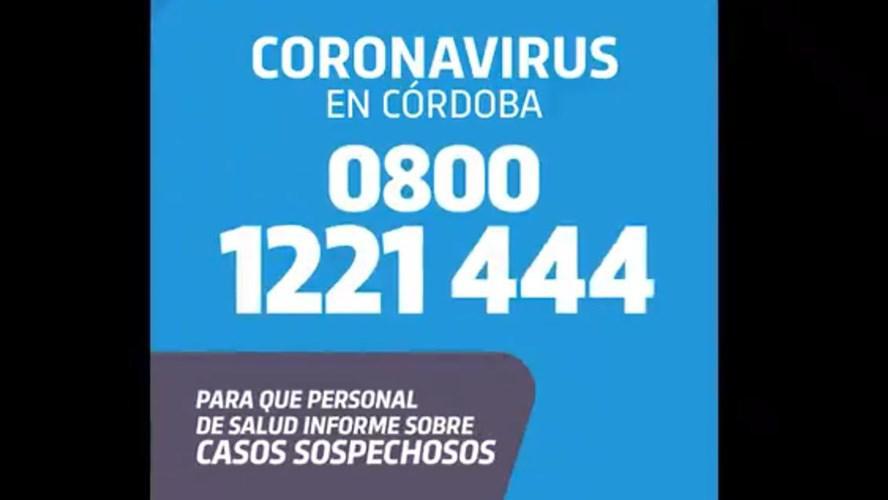 telefono-coronavirus-3