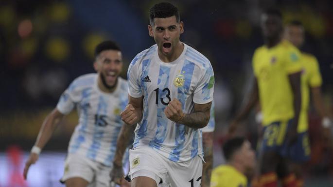 argentinacolombiauno
