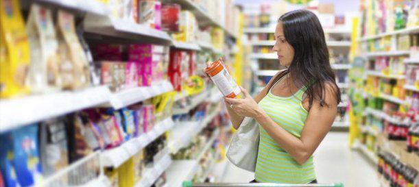 elección-del-consumidor