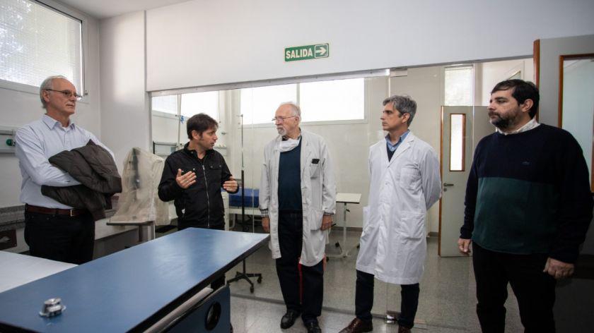 axel-kicillof-hospital-belgrano-san-martin-g20200415-940833