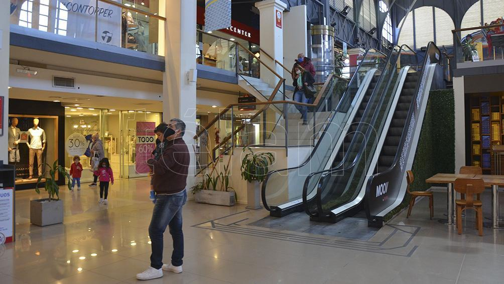 shoppingsuno