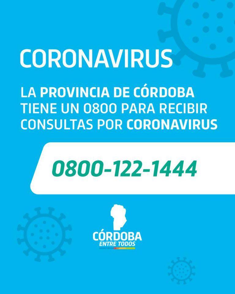 coronavirusbanner